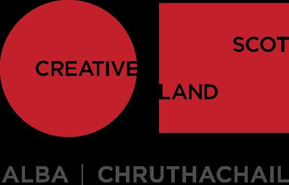 creativescotland