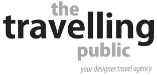 logo-the-travelling-public