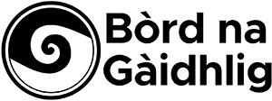 BnG-logo-black